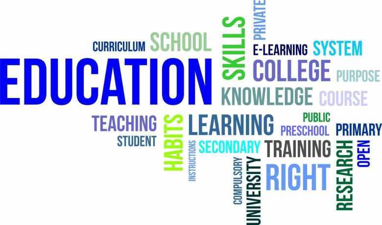 Education-system.jpg