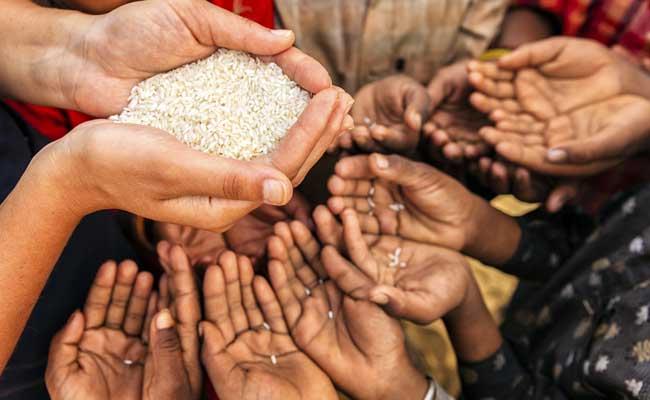 hunger-problem-india-istock_650x400_51449064006.jpg