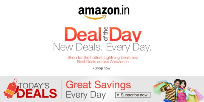 amazon-india-deals-of-the-day-best-discounts-offers-coupons-banner