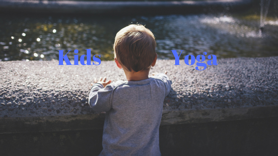Kids Yoga (1).png