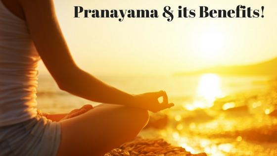 Pranayama & its Benefits!.png