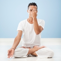 Pranayama-Makes-You-Younger.jpg