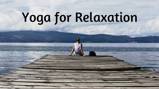 Yoga for Relaxation (1).png