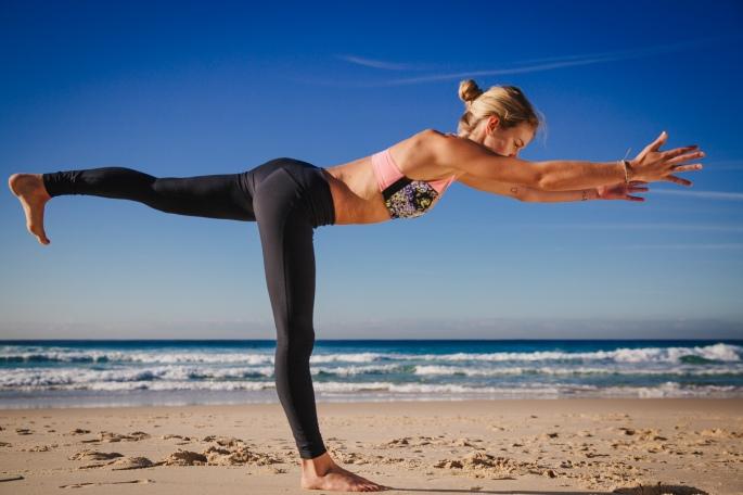140619-Sammy-Veall-Yoga-Tamarama-05801.jpg