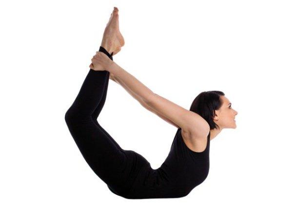 How-To-Do-Bow-Pose-Yoga.jpg