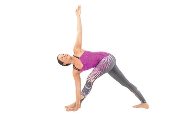 revolved-triangle-pose.jpg