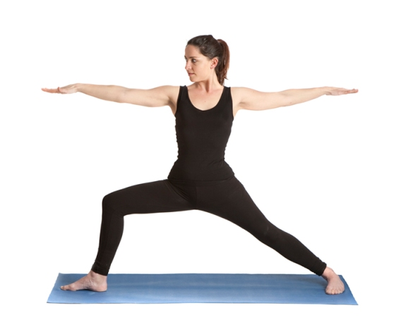 virabhadrasana-help-osteoporosis-and-relieve-sciatic-pain.jpg