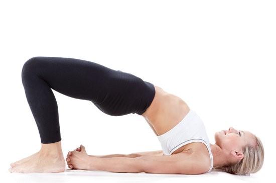 yoga-bridge-pose-1.jpg