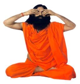 Bhraamri-Pranayama-baba-ramdev.jpg