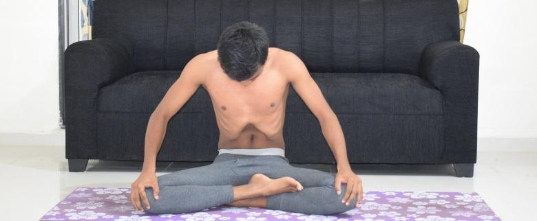 Yoga Bandhas.JPG