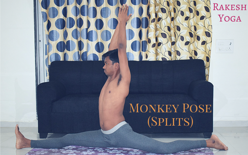 Monkey Pose (Splits).png