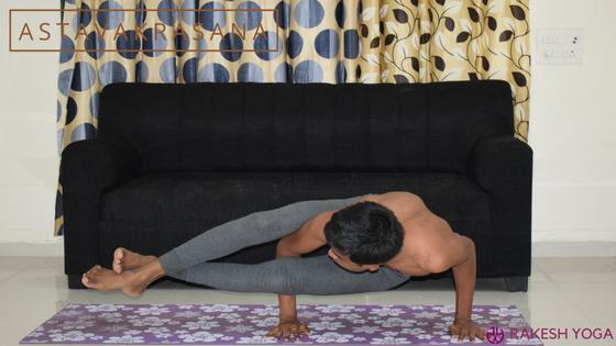 How to do Eight Angle Pose.png