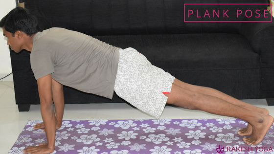 Plank Pose.png