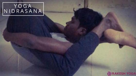 How to do Yoga Nidrasana.png